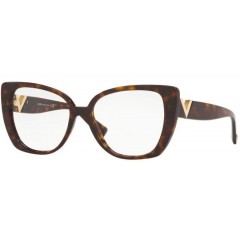 Valentino 3038 5002 - Oculos de Grau