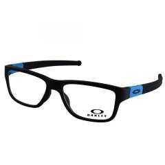 Oakley 8091 04 - Oculos de Grau