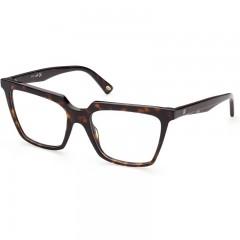 Web 5378 052 - Oculos de Grau