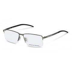 Porsche 8347 00315 C - Oculos de Grau