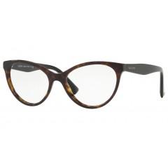 Valentino 3013 5002 - Oculos de Grau