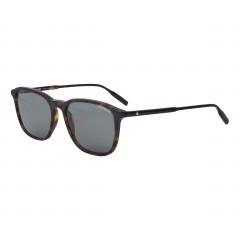 Mont Blanc 82 002 - Oculos de Sol