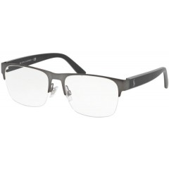 Polo Ralph Lauren 1188 9157 - Oculos de Grau
