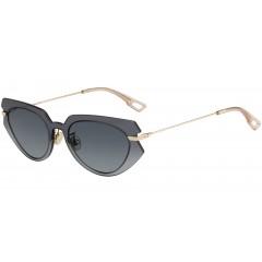 Dior Attitude2 2M01I - Oculos de Sol
