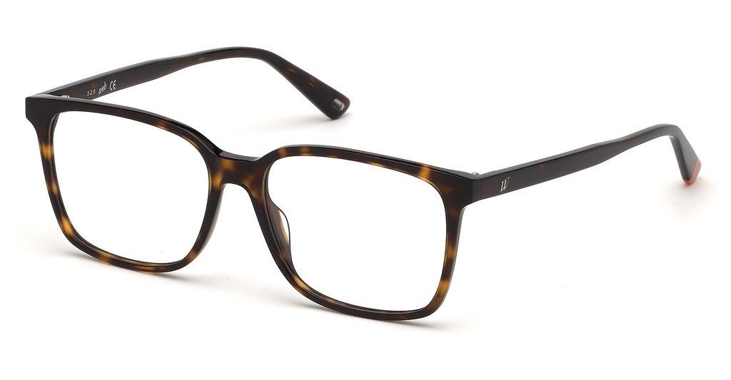 Web 5292 052 - Oculos de Grau