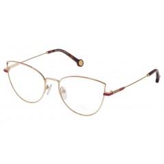 Carolina Herrera 132 0300 - Oculos de Grau