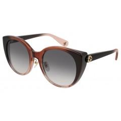 Gucci 369 003 - Oculos de Sol