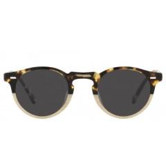 Oliver Peoples Gregory Peck 5456SU 1589R5 - Oculos de Sol Dobravel