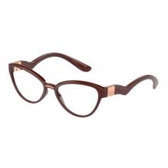 Dolce Gabbana 5079 3285 - Oculos de Grau