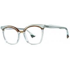 Face Face Bocca 20s 6002 - Oculos de Grau