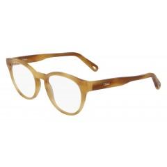 Chloe 2746 214 - Oculos de Grau