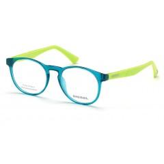 Diesel Kids 5301 087 - Oculos de Grau
