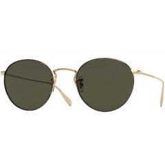 Oliver Peoples 1186S 530552 - Oculos de Sol