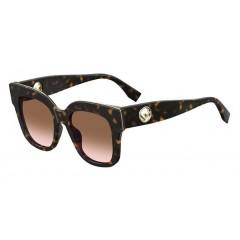 Fendi 359G 086M2 - Oculos de Sol