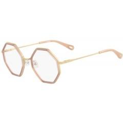Chloe Palma 2142 290 - Oculos de Grau