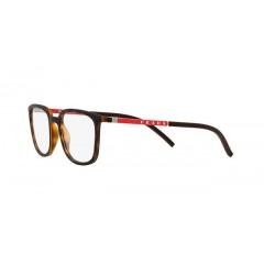 Prada Sport 05NV 5811O1 - Oculos de Grau