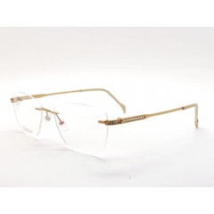 Stepper 97164 010 - Oculos de Grau