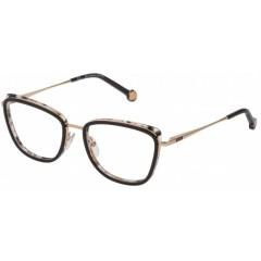 Carolina Herrera 134 0300 - Oculos de Grau