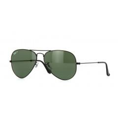 Ray Ban 3025 00258 - Oculos de Sol