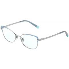 Tiffany 1136 6134 - Oculos de Grau