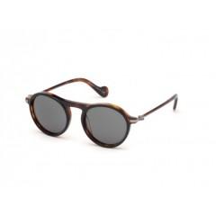 Moncler 103 05A - Oculos de Sol