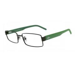 Lacoste 2165 033 - Oculos de grau