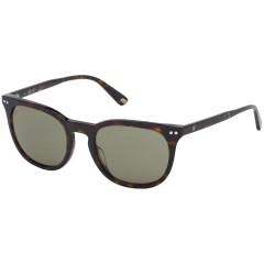 Web 0276 52N - Oculos de Sol