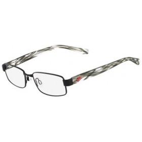 Nike 5571 020 Kids - Óculos de Grau
