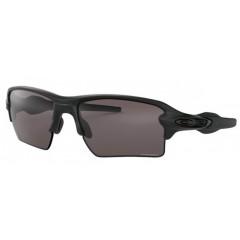 Oakley 9188 73 - Oculos de Sol