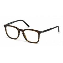 Mont Blanc 609 056 - Oculos de Grau