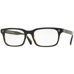 Oliver Peoples 5381U 1441 - Oculos de Grau