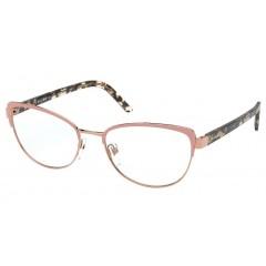 Prada 63XV 03B1O1 - Oculos de Grau