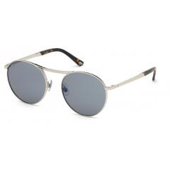 Web 0242 16C - Oculos de Sol