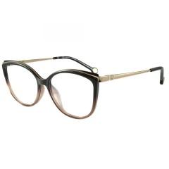 Carolina Herrera 783 09D2 - Oculos de Grau