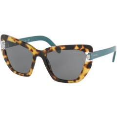 PRADA POSTCARD EVOLUTION 08VS 4726Q0 - Oculos de Sol