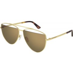 McQ Alexander McQueen 0157 002 - Oculos de Sol