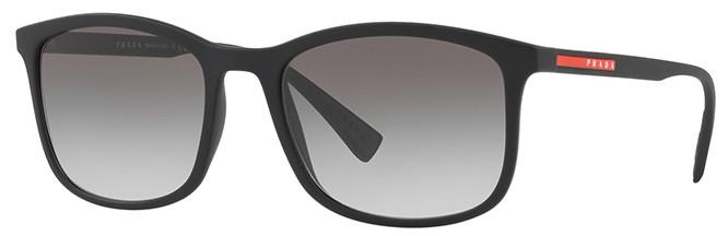 cbe75e7bd oculos prada linea rossa 01ts preto oculos prada linea rossa 01ts preto ...