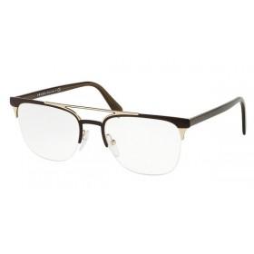 Prada 63UV LFD1O1 - Oculos de Grau