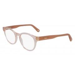 Chloe 2746 749 - Oculos de Grau