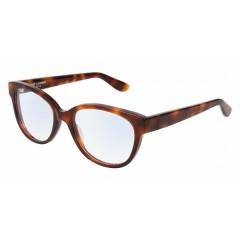 Saint Laurent 27 002 - Oculos de Grau
