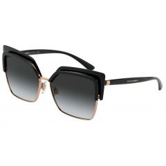 Dolce  Gabbana 6126 5018G - Oculos de Sol