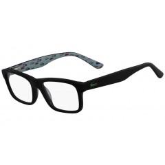 Lacoste Kids 3612 002 - Oculos de Grau