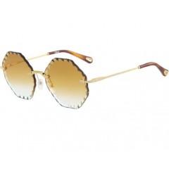 Chloe Rosie 143S 837 - Oculos de Sol