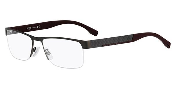 Hugo Boss 644 HXN - Oculos de Grau