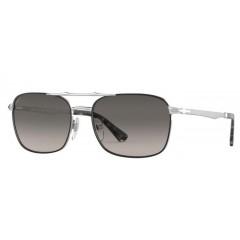 Persol Sartoria 2454S 1074M3 - Oculos de sol
