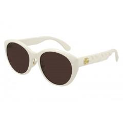 Gucci 814SK 002 - Oculos de Sol