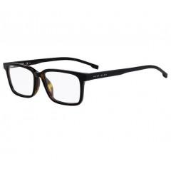 Hugo Boss 0924 086 Tam 53 - Oculos de Grau