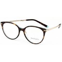 Tiffany 2209 8286 - Oculos de Grau