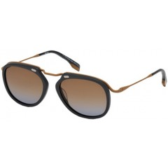 Ermenegildo Zegna 107 20F - Oculos de Sol