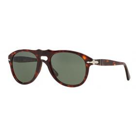 Persol 0649 24/31 - Óculos de Sol